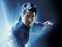 Biografi Jet Li - Aktor Kungfu Asia