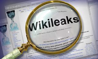 Gamabr Image logo icon wikileaks