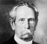Biografi Karl Benz - Pendiri Mercedes Benz