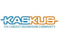 Biografi Kaskus - Komunitas Online Terbesar Di Indonesia