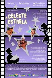 Baixar Filme Celeste & Estrela (Nacional)