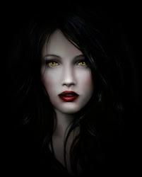 Lady_Black_moon