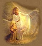 Sacred Spirit Medicine