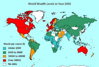 http://2.bp.blogspot.com/_NHNIj-2HSws/SWlm6pQ0l3I/AAAAAAAAAA4/RCocHKTD8PQ/s320/distribucion+de+riqueza+en+el+mundo.jpg