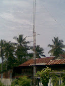 My Telescopic Tower