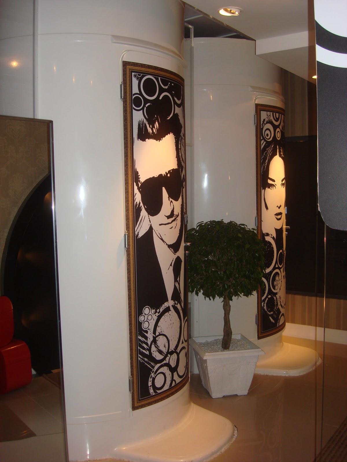 Blog da Jú Bley: Banheiros de Luxo para Eventos  #966735 1200x1600 Banheiro De Luxo Para Eventos