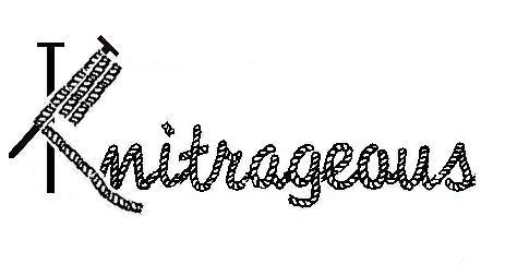 Knitrageous