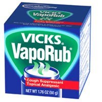 Vicks+vapor+rub+on+feet
