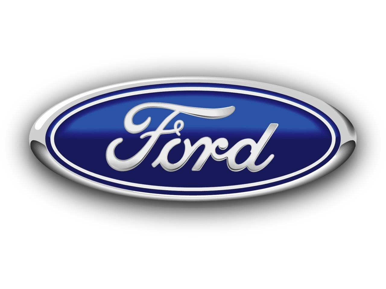 Ford ~ Top Cars Design, Review info and More Bmw,Audi,Ford and all ...