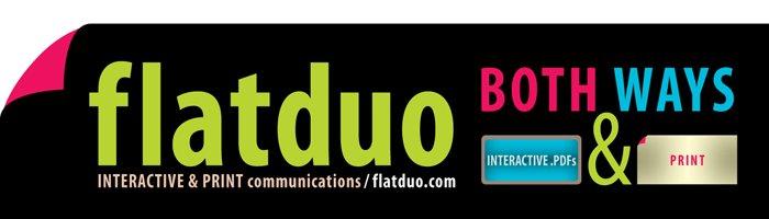 FLATduo.com