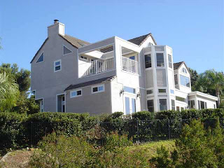 Carlsbad Foreclosure Property