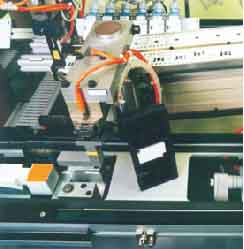 manufacturing+and+production+control 17 Manufacturing and Production Control