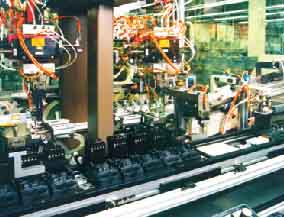 manufacturing+and+production+control 15 Manufacturing and Production Control