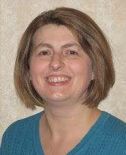 Patricia Wise Lait