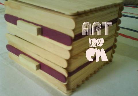 ArtByCM