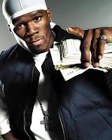 50 Cent, el mejor artista 360º de la industria musical