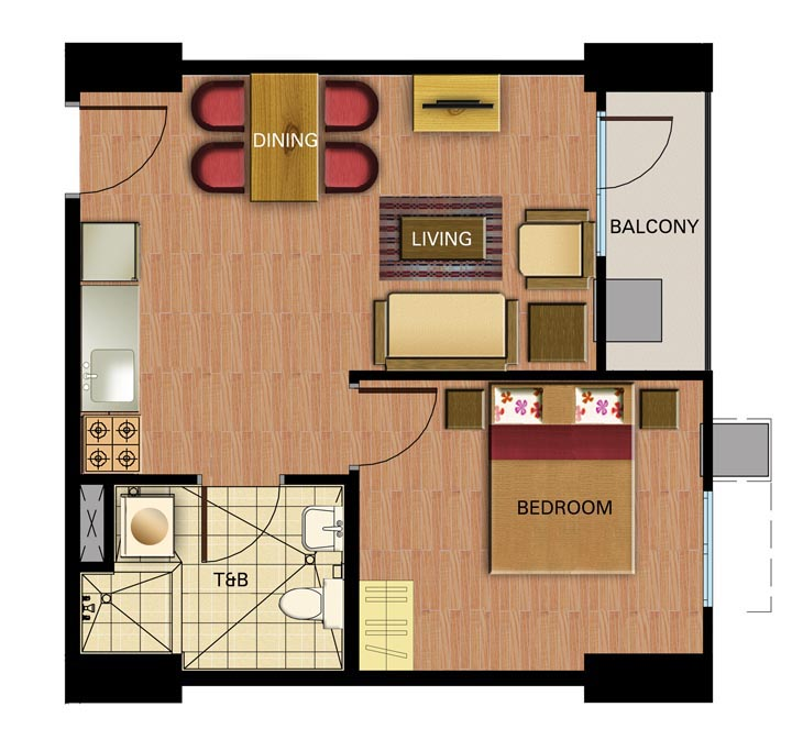 global house floor plans | house plans