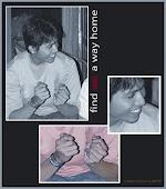 Author - Mollee