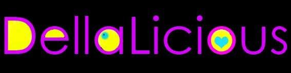 DellaLicious