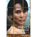Aung San Suu Kyi. Dissidente de la Dictature Birmane. Prix Nobel de la Paix.