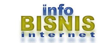 info bisnis