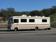 The RV