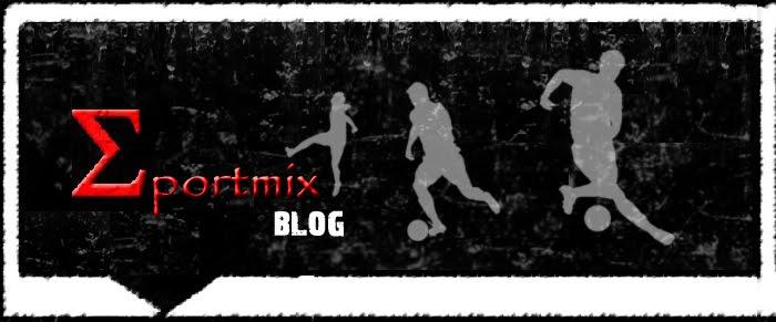 .:SPORTMIX:.