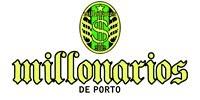 Millo de Porto