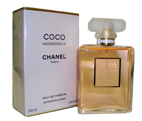 another Chanel perfume that raves well amongst the masses .