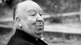 Alfred Hitchcock: El Maestro del Suspense