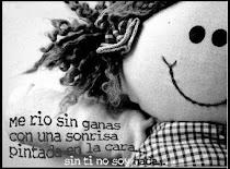 No Sonrisa  sin ti