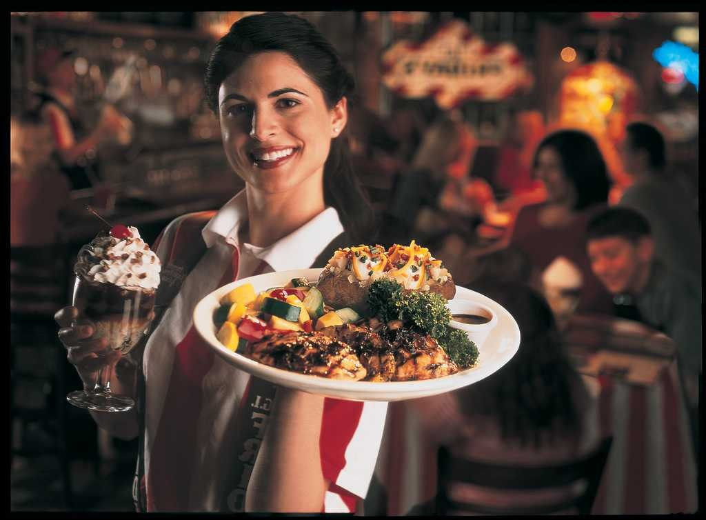 food beverage service Food and beverage service is the food flow (from the purchasingof the foods to service to the customer) mainly concerned with thedelivery and.