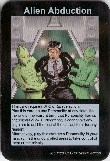 http://2.bp.blogspot.com/_NJ9Ucr-Xs2k/TTagvnx5GvI/AAAAAAAAAK0/5_Kxzx8lmIc/s1600/Alien+Abduction.jpg