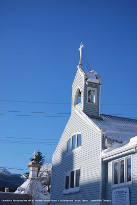 yakutat catholic singles There is a national catholic singles conference if you're a long-time single catholic, how do you feel about the church not recognizing your life state as a.