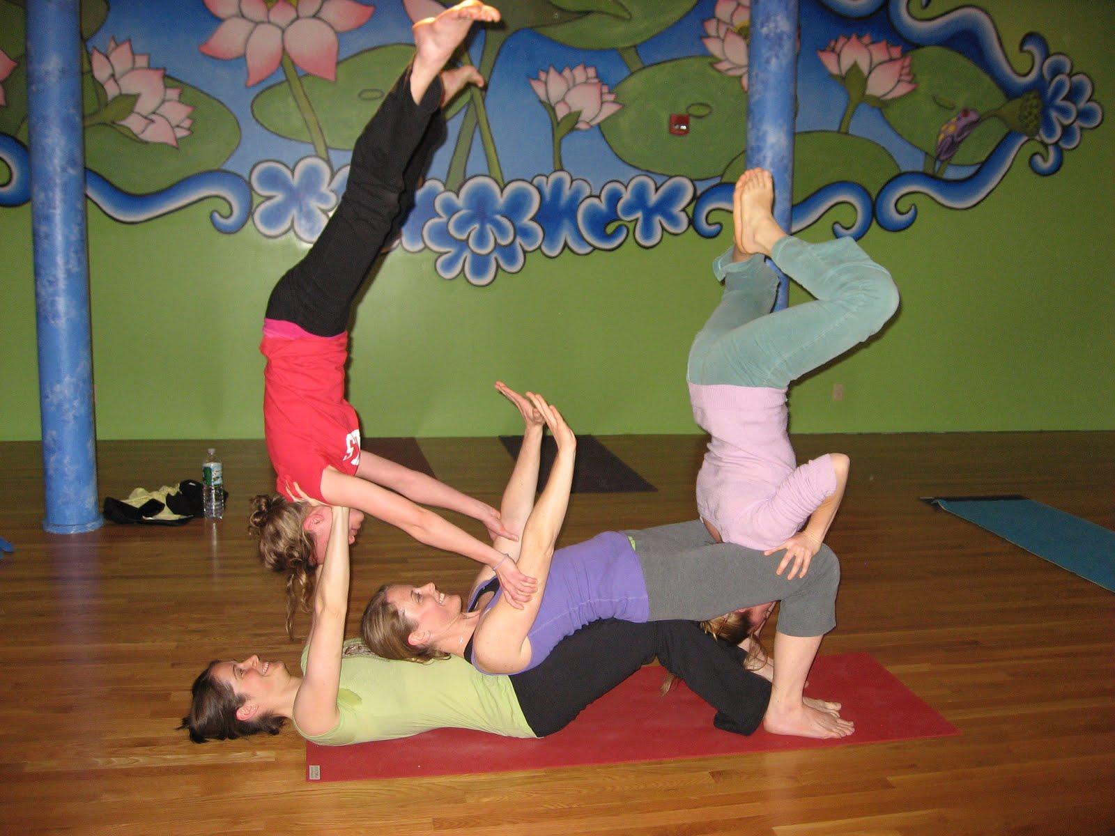Bikram Yoga Forward To Back Poses Looking Spring The This Last Web Kripalu