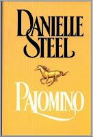 Danielle Steel - Palomino