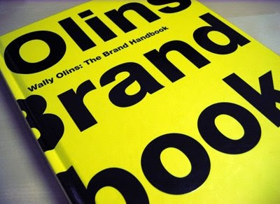 wally olins the brand handbook pdf