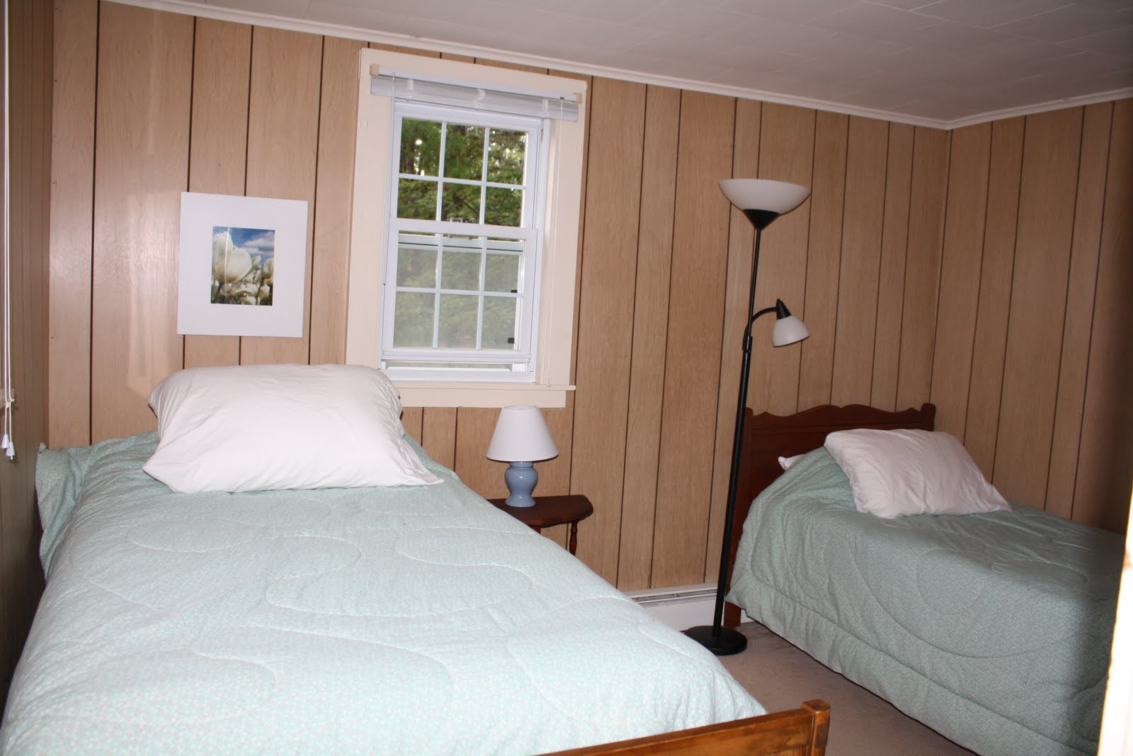 5 norwood lane goose rocks beach for 10x10 master bedroom