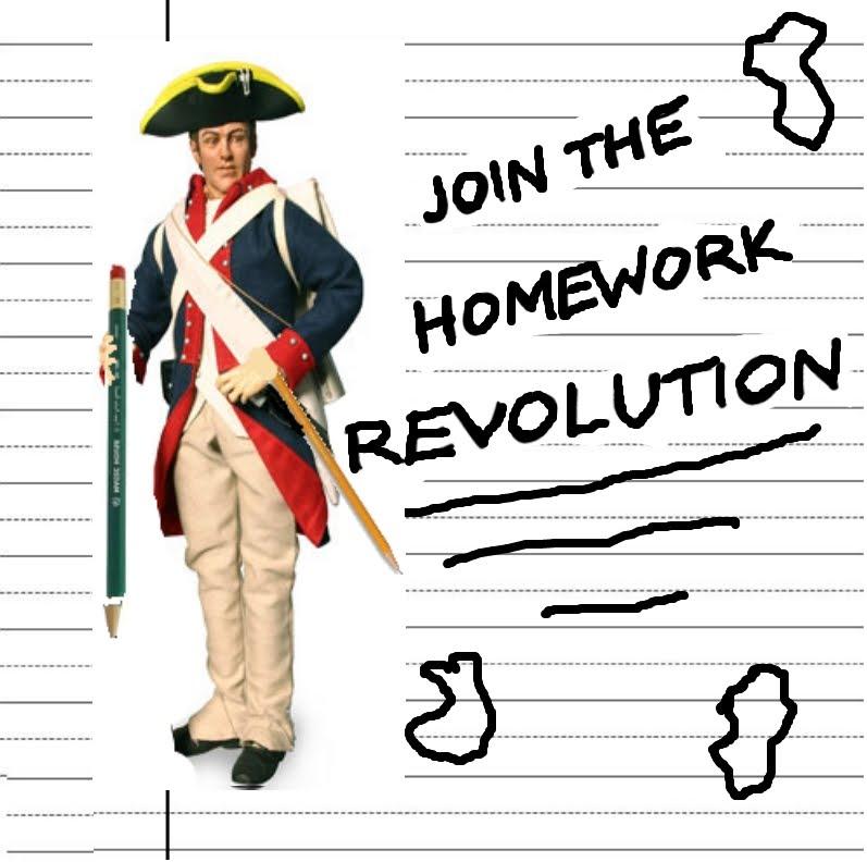 http://2.bp.blogspot.com/_NJIR759XCaU/SwgPjACvCSI/AAAAAAAAADw/qY30xaItrEk/s1600/The_Homework_Revolution_Logo_1.jpg