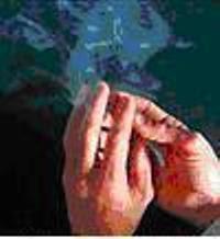 http://2.bp.blogspot.com/_NJIwScRJ0yw/SzTuBR9WpiI/AAAAAAAAAQc/IokQIJjz1mI/s200/LiquidSmoke.jpg