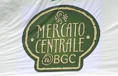 how to go to mercato bgc