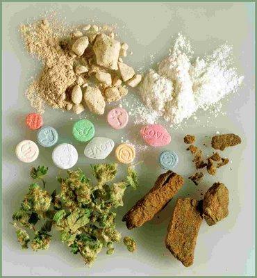 external image drugsfotoverkleind.jpg