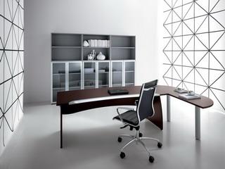 Mobili Per Ufficio Qualità : I mobili per ufficio di appia office appia office