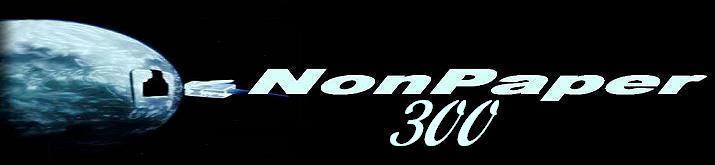 NonPaper