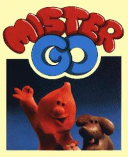 Los dibujos animados de los 90 [Cual no viste]