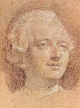 Louis XVI in Art Louis25