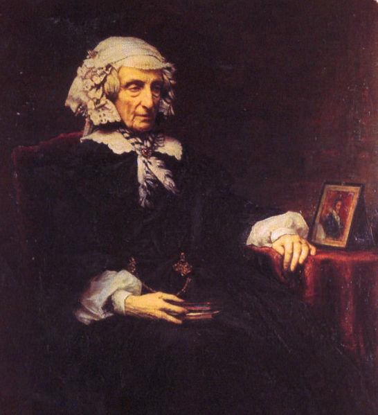 Maria Amalia of Naples (1782-1866) 546px-Marie_Am%C3%A9lie_van_Bourbon,_Prinses_der_beide_Sicili%C3%ABn