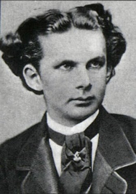 Ludwig II of Bavaria, the Dream King Ludwig6