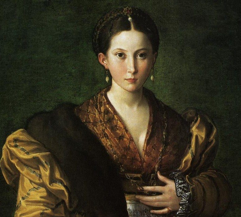 italian renaissance art mannerism Innovations in the visual arts of the renaissance  with it came a new, modern,  and short lived style of art – mannerism madonna with the.