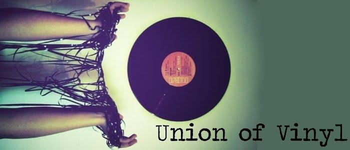 Union of Vinyl